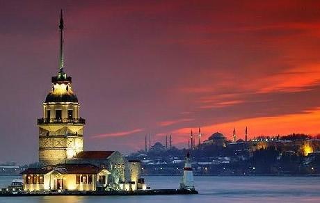 istanbul_kizkulesi.jpg