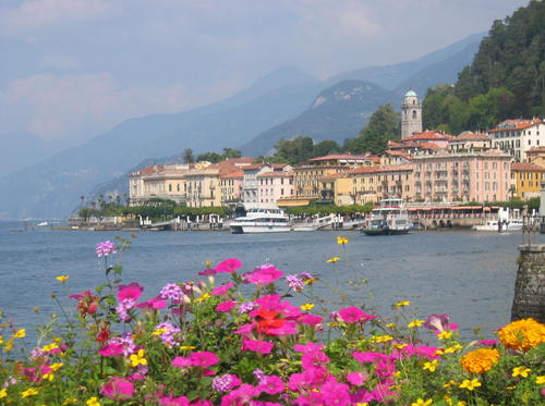 lake_como_bellagio.jpg